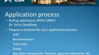 seattle mesothelioma lawyer education