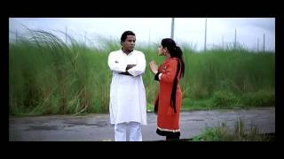 Doridro com Bhalobasar Ebela Obela Drama x264