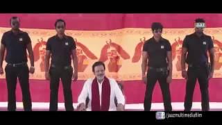 Bangla Maaer Gaan   Mahiya Mahi   Shipan   Shafiq Tuhin   DESHA   The Leader Movie 2014360p