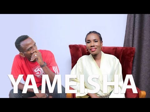 Xxx Mp4 Baba Diamondi Aumaliza Ugomvi Wake Mama Diamond Watu Wafunguka Mengi Eti 3gp Sex