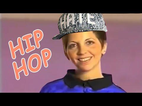 How to Hip Hop