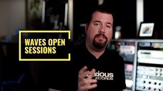 Remixing Masterclass with Grammy-Winning Remixer Dave Audé