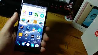 Vernee Thor Plus - The Review