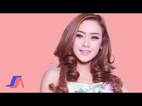 Kalimera Athena Cita Citata Official Music Video