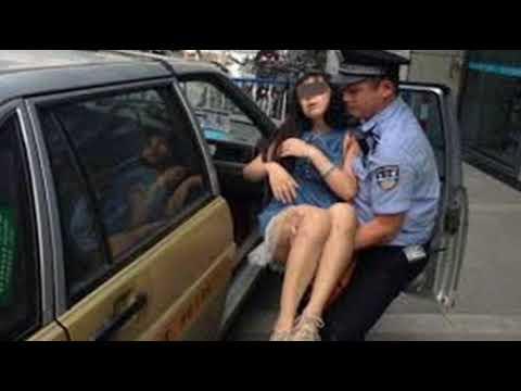Xxx Mp4 Lihat Apa Yang Dilakukan Supir Taksi Ini Melihat Quot Wanita Cantik Tertidur Pulas Quot 3gp Sex