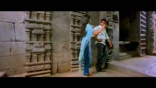 Senganthal HD | Rowthiram | Prakash Nikki