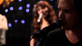 Passenger   Let Her Go Official Video   YouTube 2