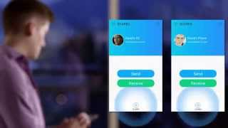 How to clone your Android phone with SHAREit