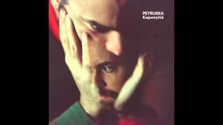 Petruska - Kapunyitó (album sampler)