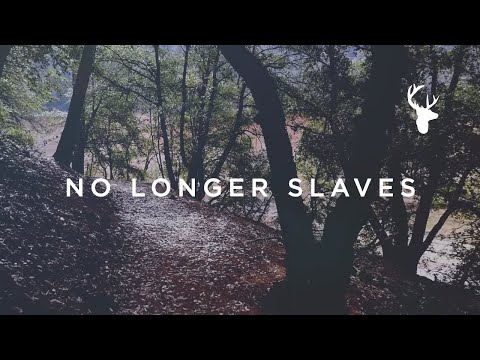 Xxx Mp4 No Longer Slaves Official Lyric Video Jonathan David Melissa Helser We Will Not Be Shaken 3gp Sex