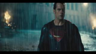 Batman Defeats Superman