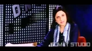 hindi afsomali Yeh dil aashiqana HD