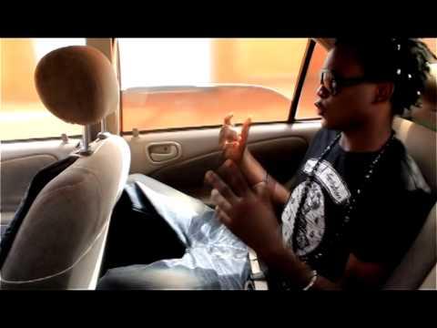Xxx Mp4 ALRADIK Le Rap Est Il Mort By Claude See AYAMENOU END 3gp Sex