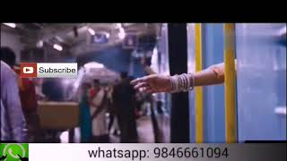 Tamil whatsapp Dialogue status
