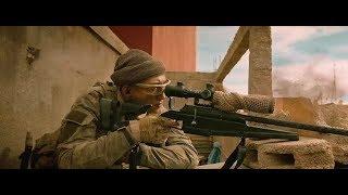 Operation Red Sea (2018) | Best Scenes | (HD)
