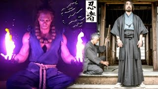 Top 10 Strongest Strikers In Martial Arts Legend - Dead Or Alive Unrated ☯ World