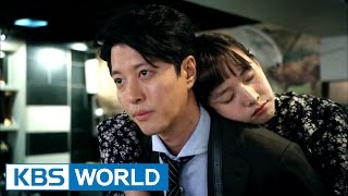 The Gentlemen of Wolgyesu Tailor Shop | 월계수 양복점 신사들 - Ep.13 [ENG/2016.10.15]
