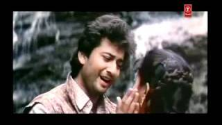 Mat Ro Mere Dil from movie Aaye Milan Ki Raat_By_Achal Muchhala.mp4