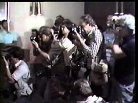 FSLN B.A. Ofensiva Final 1979