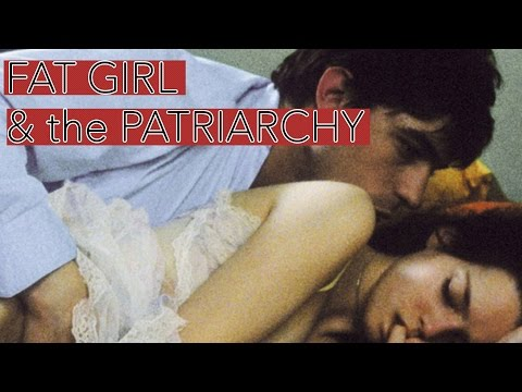 Fat Girl and the Patriarchy | Michael's Movie Show