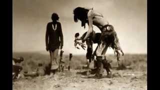 Skinwalker del New Mexico | Mistero svelato