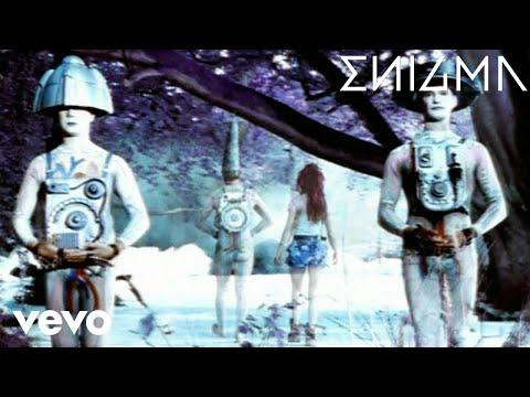 Xxx Mp4 Enigma Beyond The Invisible 3gp Sex