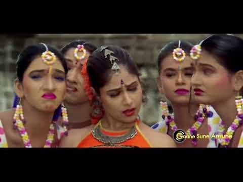 Xxx Mp4 Tukur Tukur Dekhte Ho Kya 3gp Sex
