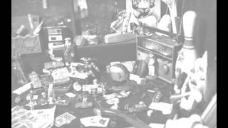 Twenty One Pilots - Goner (Extended Mix)