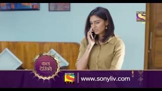 Kuch Rang Pyar Ke Aise Bhi - कुछ रंग प्यार के ऐसे भी - Episode 310 - Coming Up Next