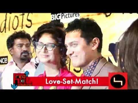 Xxx Mp4 Aamir Kiran Clean Up Good 3gp Sex