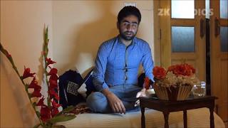 Beautiful Manqabat Har Zamana Mere Hussain Ka hai