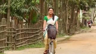 cycle se aaya selem jharkhandi nagpuri sadri song super hit
