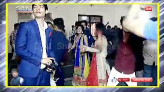 फयोलडिया    Garhwali wedding party music    Fyoladiya song   Dance video    Fukrey