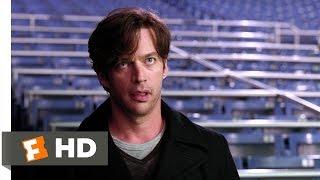 P.S. I Love You (4/4) Movie CLIP - The Last Letter (2007) HD