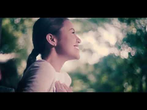 Baby Shima - ini cinta MV trailer mp3
