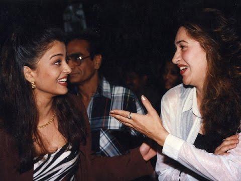 Xxx Mp4 करिश्मा कपूर के लिए ऐश्वर्या राय ने दी बड़ी कुर्बानी Aishwarya Karishma Secret Connection REVEALED 3gp Sex
