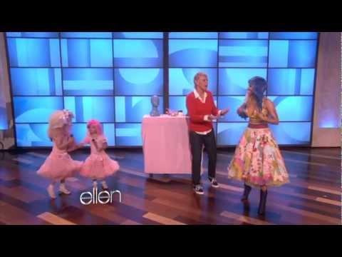 Xxx Mp4 Nicki Minaj Sings Super Bass With Sophia Grace Full Version 3gp Sex