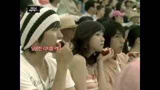 [2006] Lee Jin Wook (이진욱) | Minute Maid CF