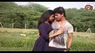 Ek Mulaqat Bangla New Song 2016 By Nasim Hasan Nibir Full HD 720