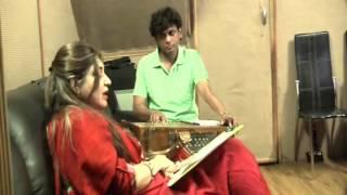 Rimu Nazrul & Alka Yagnik