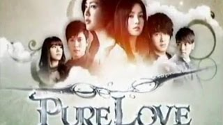 Pure Love Trailer