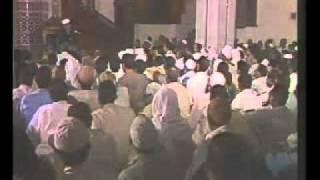 تفسير سورة الحج الحلقة 2 - الشعراوي