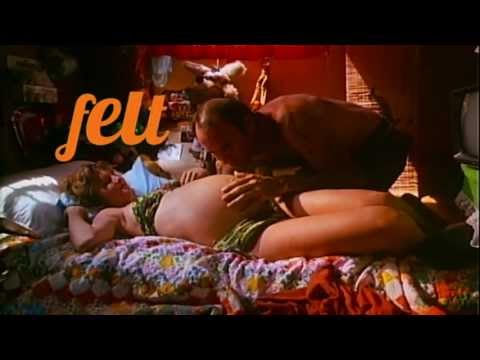 Xxx Mp4 Pregnant 3gp Sex