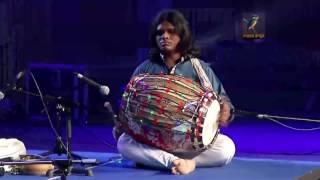 Modhu hoi hoi aarey Bish     Zahid   Bangla Folk Song 2017
