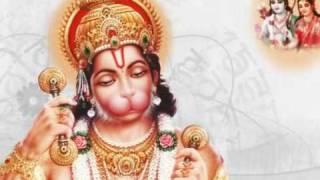 Katha Ram Bhakt Hanuman Ki  VOL 1... PART 15