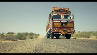 Ashok Leyland Drivers Anthem (Hindi)