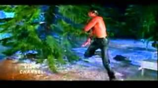 YouTube   akhir tumhain ana hain hindi hot song sanjay dutt yalgaar