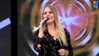 أغنية مازال مازال لمريم تركي  وديو والله ما يسوى مع الفنان احمد الماجري في  برنامج على عجلة