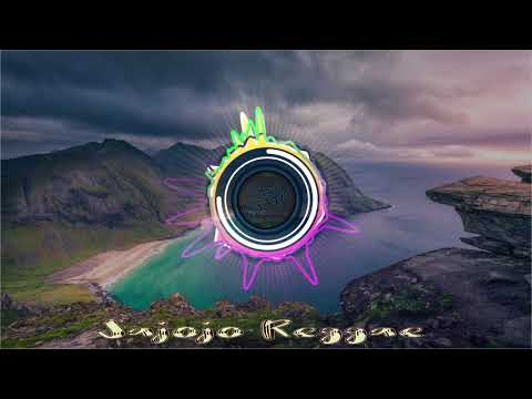 Sajojo Versi Reggae Remix Papua Music 2018