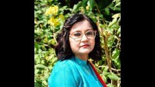 BODHUA RIMI JHIMI EI SRABONE sung by Madhumita Acharyya Biswas